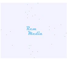 RemMedia